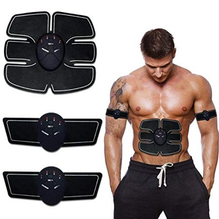 Top Quality Men and Women Body Shaping Slimming Belt Toning System