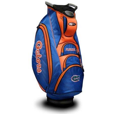 - Team Golf NCAA Florida Victory Golf Cart Bag