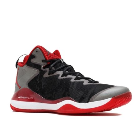 timeless design c797f d3cde Nike - Men - Super.Fly 3 X Slam Dunk - 718154-005 ...