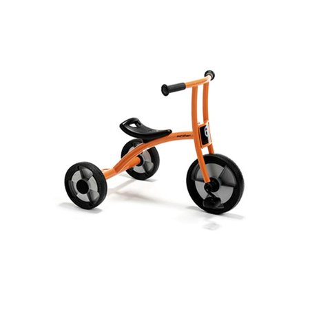 Winther WIN551 Tricycle Medium -ge 3-6 - image 1 de 1