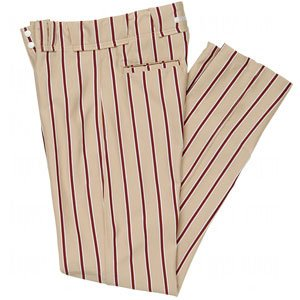 Worth Youth Mayhem Pant - 1 PR Worth youth Mayhem baseball softball pants SA/C XL