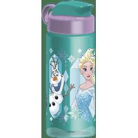 Zak Designs Frozen 16.5oz Sullivan Bottle