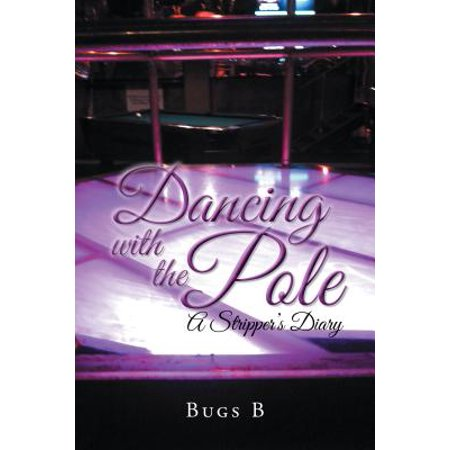 Dancing with the Pole - eBook