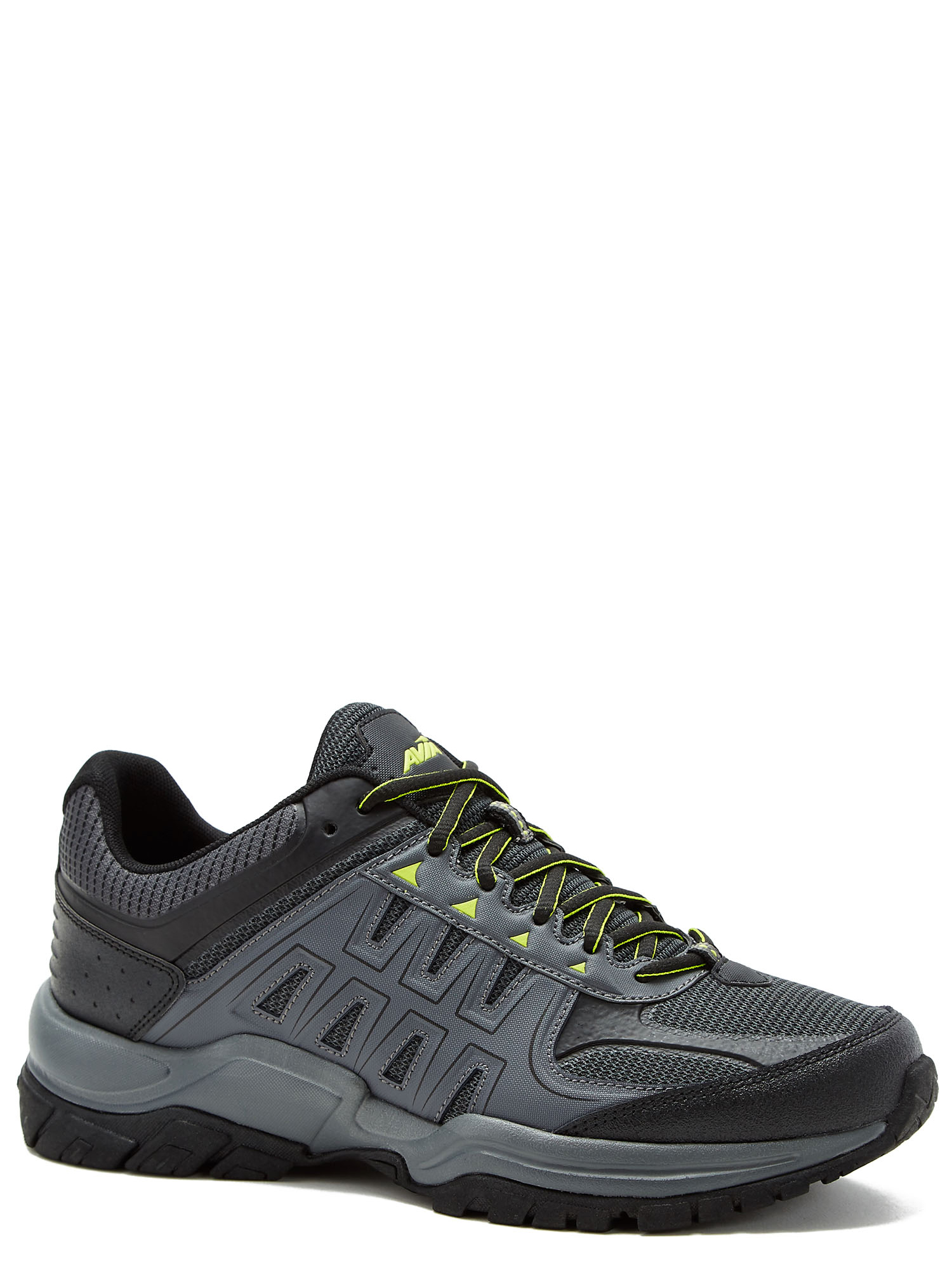 Avia Men's Jag Athletic Shoe