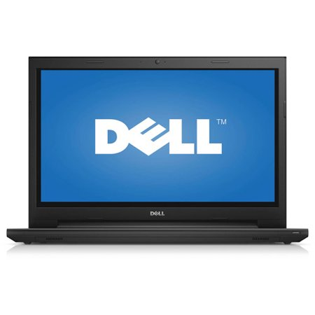 Dell Inspiron i3542-5000BK 15.6-Inch Multi-Touch Laptop 4th Generation Intel Core i3-4030U Processor 4GB DDR3, 500GB Hard Drive Integrated Graphics Windows (Dell I3 3rd Generation Laptop Price In India)