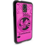 Samsung Galaxy S5 3D Printed Custom Phone Case - Disney Classics - Goofy