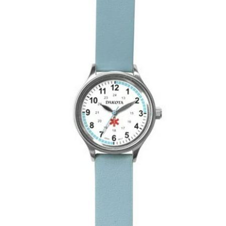 Dakota Nurse Watch ()