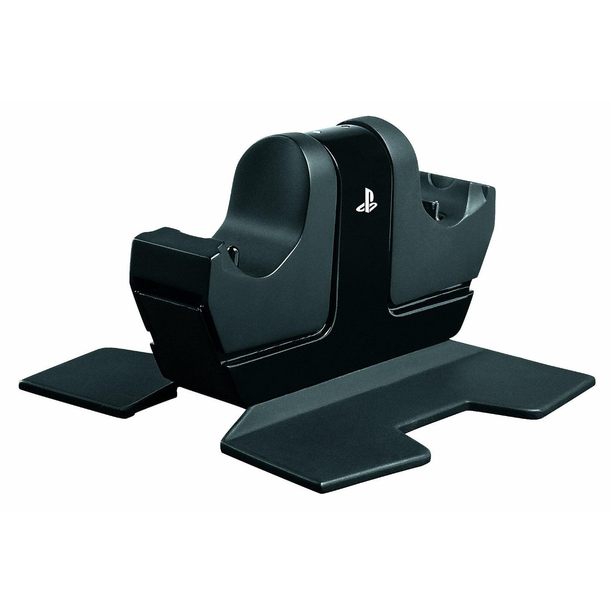 Estación de carga nyko Modular para DualShock 4, negro (PS4) + Nyko en Veo y Compro