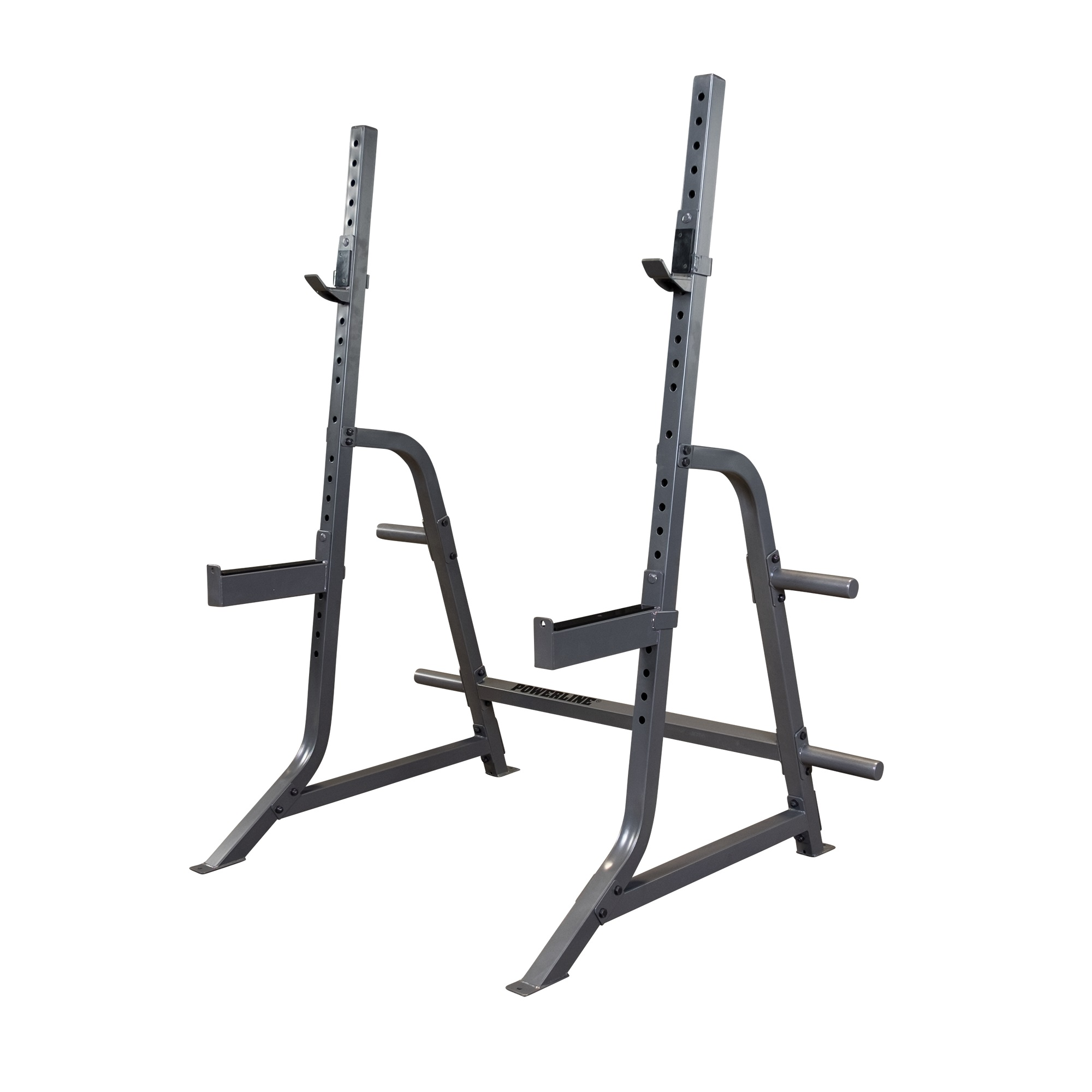 Powerline Multi Press Rack - PMP150 Home Fitness Equipment
