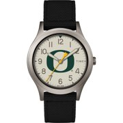 Oregon Ducks Timex Merge Ringer Watch