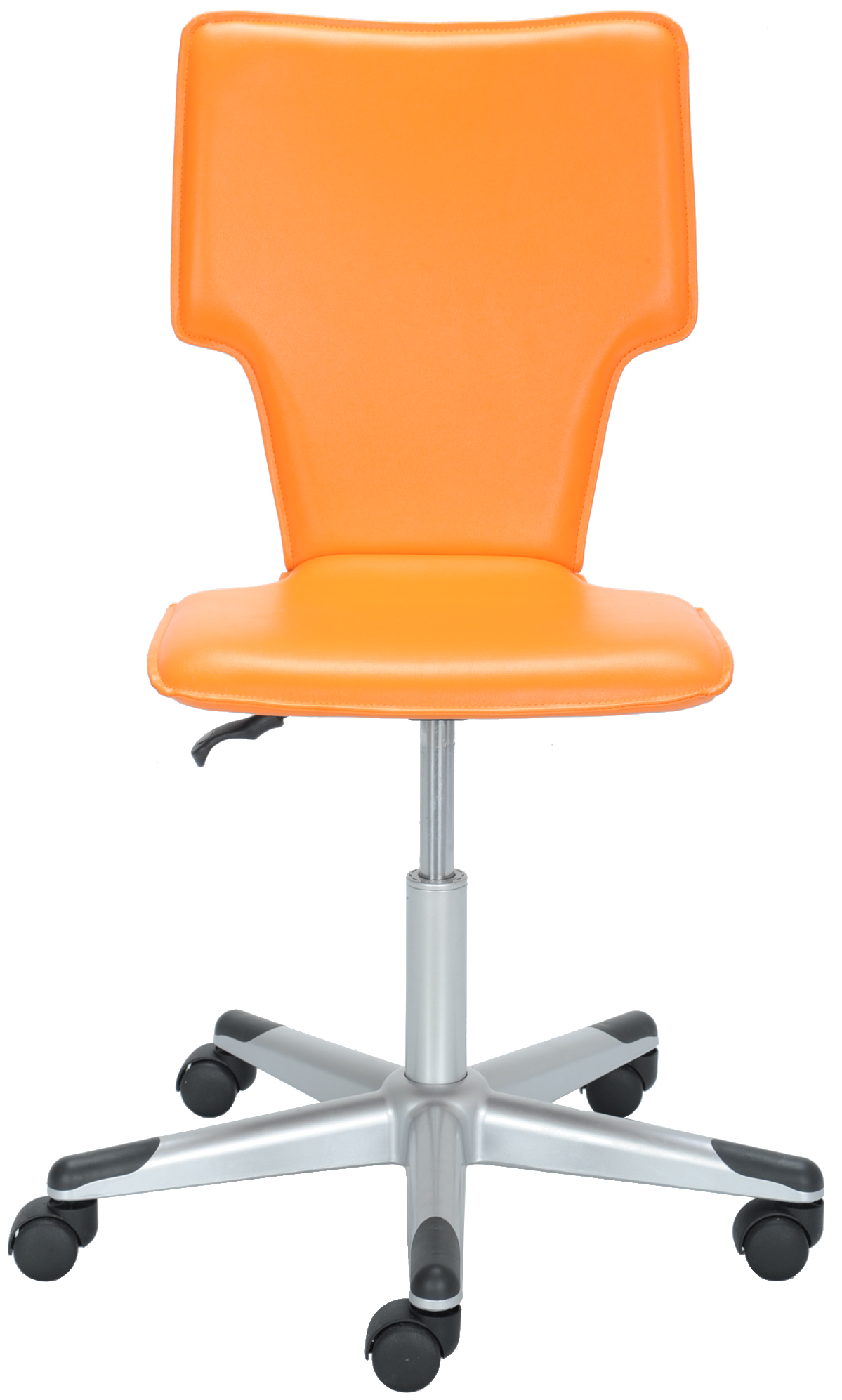 Mainstays Student Office Chair, Multiple Colors   Walmart.com