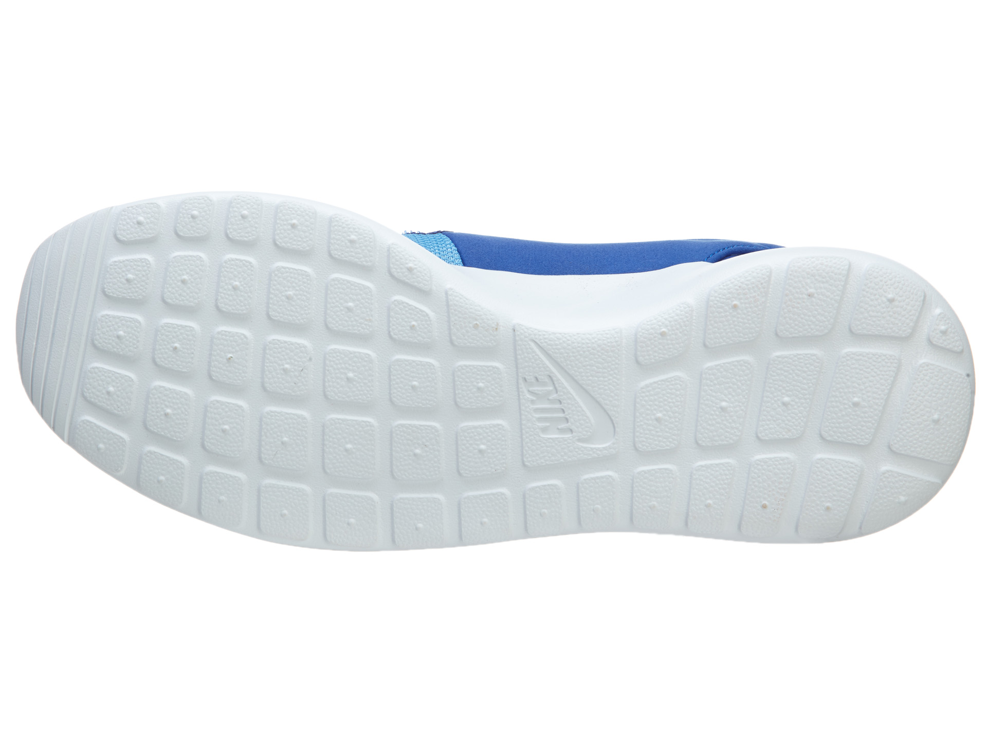 Nike Rosherun Hyp Mens Style : 636220