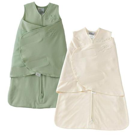 HALO SleepSack 100% Cotton Swaddle 7c8278667