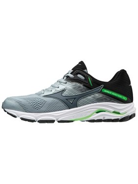 mizuno mens running shoes size 9 youth guide colombia