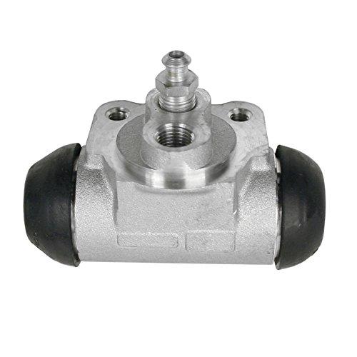 Beck Arnley  072-8515  Wheel Cylinder