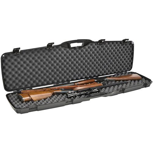 Plano Double Gun Case