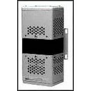 SOLA HEVI DUTY 63-23-112-4 VOLTAGE REGULATOR/POWER CONDITIONER