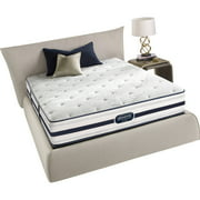 "Beautyrest Recharge Enchanting Stars Luxury 13"" Firm Mattress, Multiple Sizes"