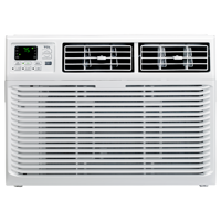 TCL 8,000 BTU WINDOW AIR CONDITIONER WITH WI-FI