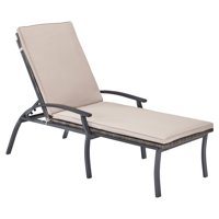 Laguna Chaise Lounge Chair