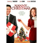 A Nanny for Christmas by IDT CORPORATION