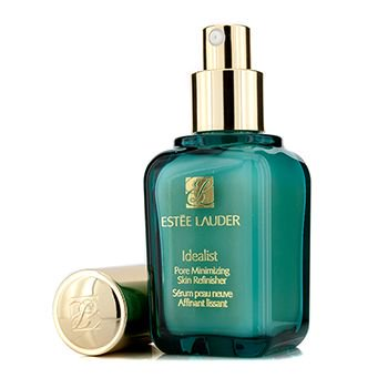 Idealist Skin Refinisher - Idealist Pore Minimizing Skin Refinisher 1.7oz