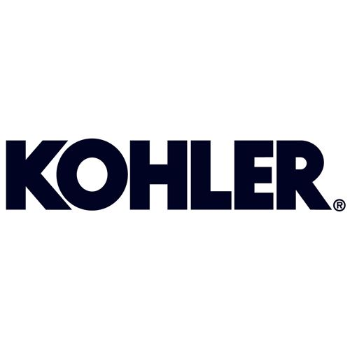 Genuine Kohler Engines COVER AIR CLEANER BASE 12 096 41-S Replaces Part Num