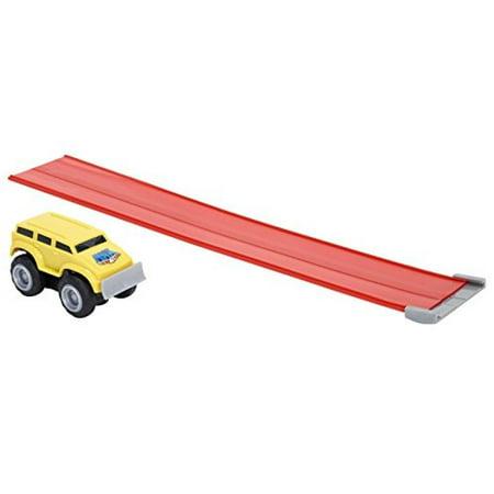 Max Tow Truck Mini Haulers Push, Body Style, -