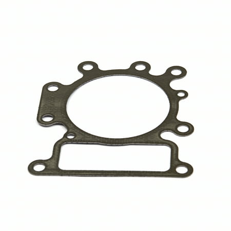 Pickup Cylinder Head Gasket - Briggs and Stratton Cylinder Head Gasket