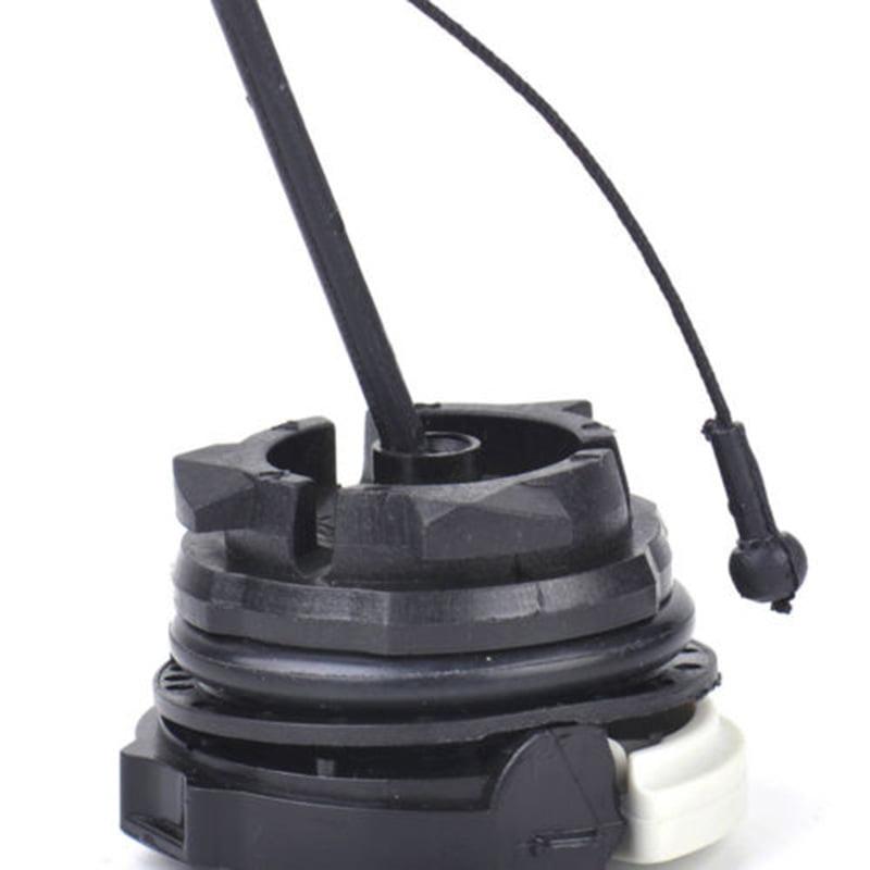 MS 192 MS 192T,C MS 200 00003500533 MS 181 Gas Tank Fuel Cap For Stihl MS 171