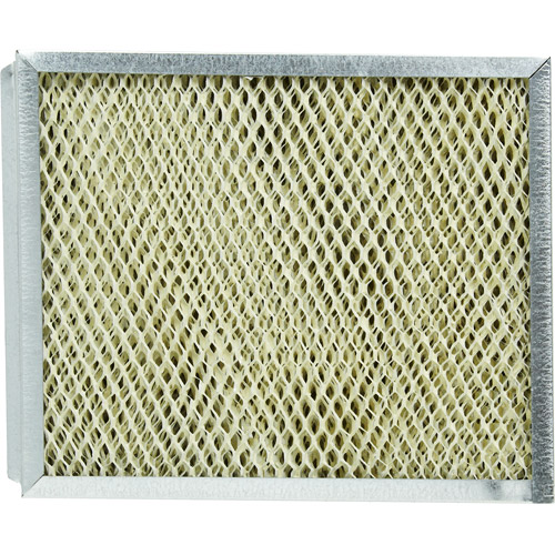 GeneralAire, 990-13 Pad Filters