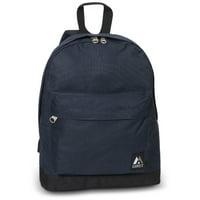 Everest Junior Backpack, Navy