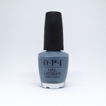 OPI Peru Collection Fall 2018 Nail Lacquer