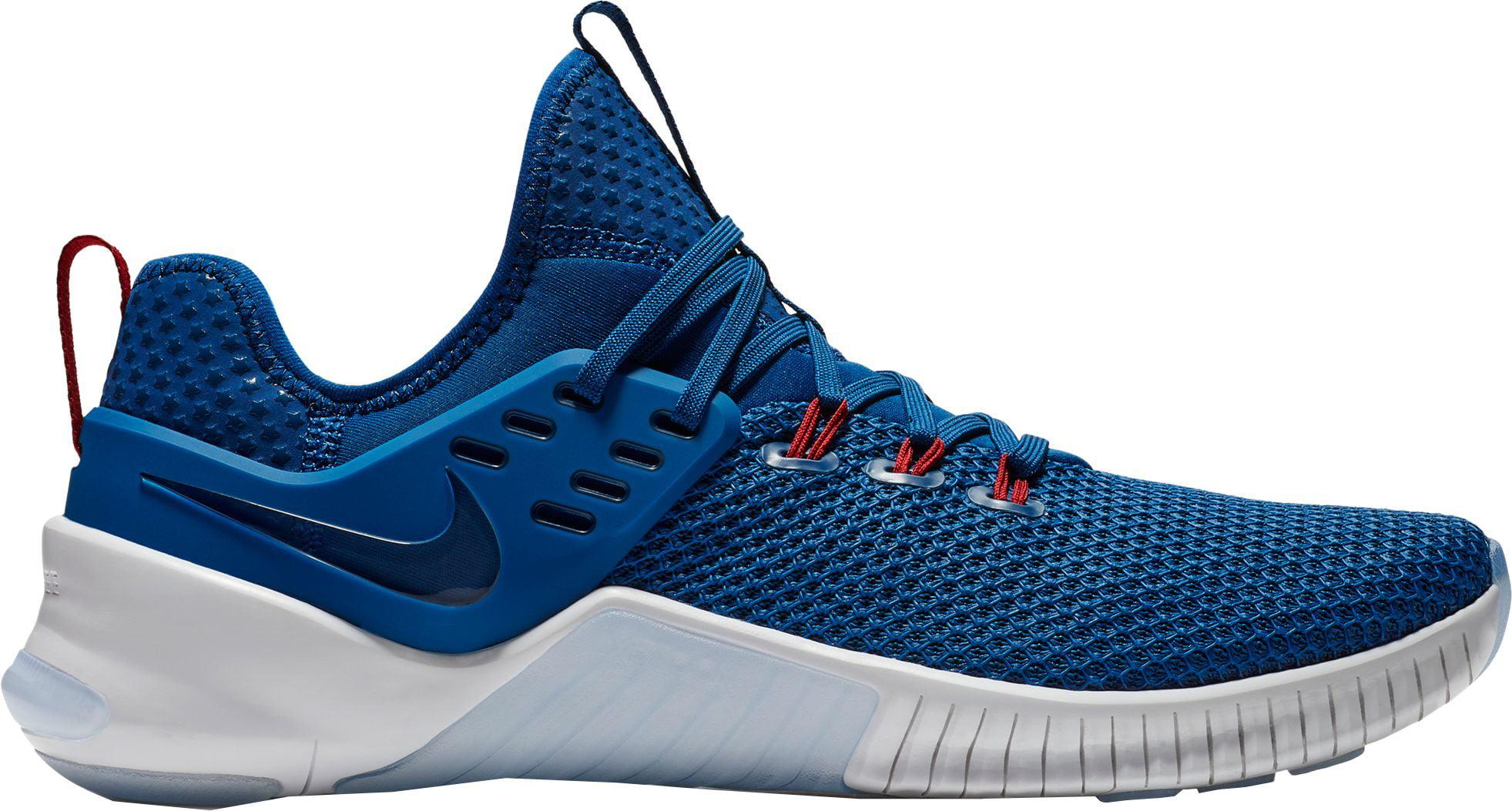 Nike Men's Free X Metcon Americana