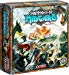 Grey Fox Games Champions of Midgard Board Game ()