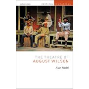 The Theatre of August Wilson - eBook