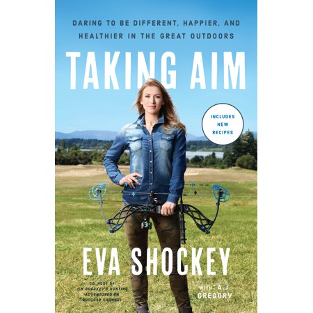 Taking Aim : Daring to Be Different, Happier, and Healthier in the Great (Taking Birth Control In A Different Time Zone)