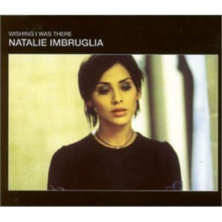 Natalie Imbruglia   Wishing I Was There    Big Mistake Live