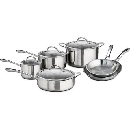 Better Homes Kitchen Set