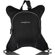Obersee Baby Bottle Cooler Attachment, Black by Bottle Coolers