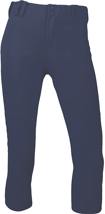 Boys Size 3t Grananimals Grey Sweats Drip-Dry Bottoms