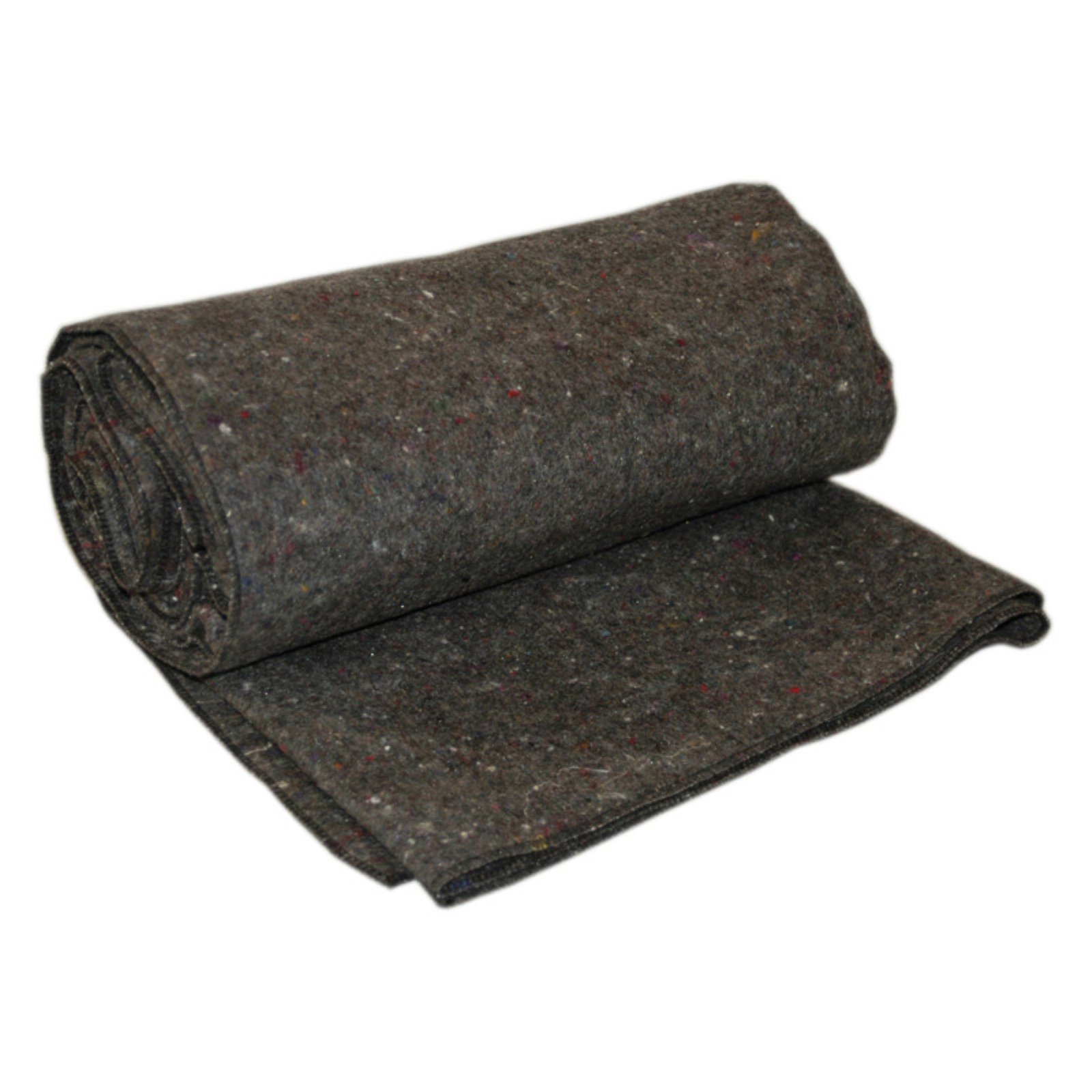 Pac-Kit Woolen Fire Blanket