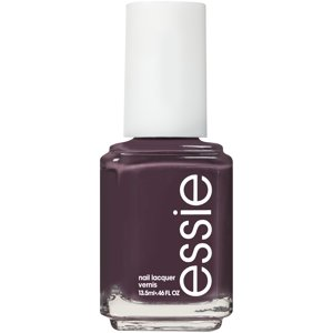 Essie Nail Polish (Grays) Smokin