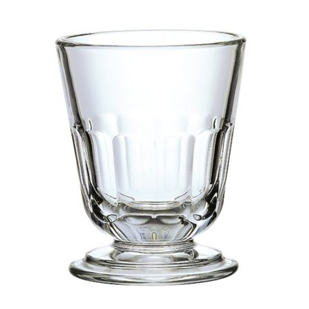 La Rochere Perigord Tumbler Set Of 6 - La Rochere Perigord 6 Piece
