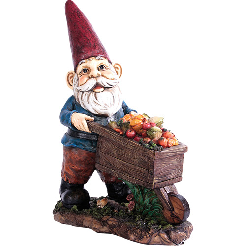Kelkay Maxi Grow Your Own Gnome by Kelkay