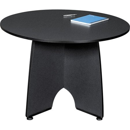 Small Conference Room Tables Conference Room Tables Compare - Small round conference table