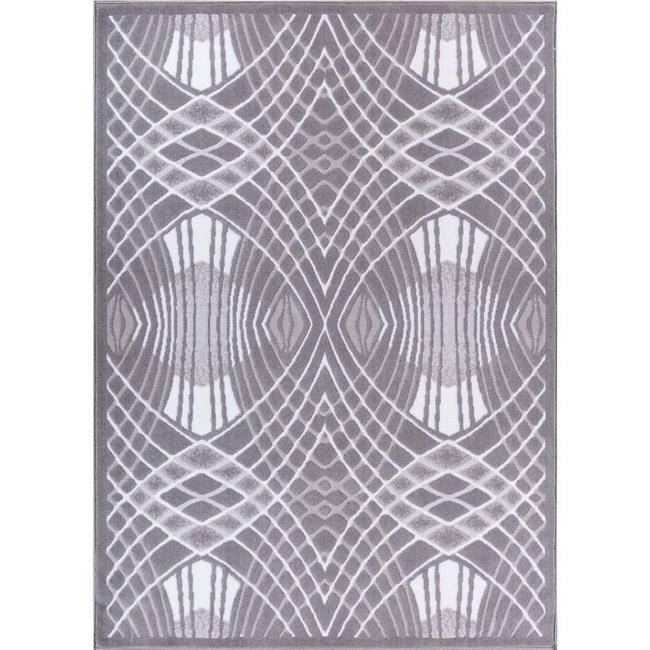 Well Woven Dulcet Cool Runnings Modern Area Rug