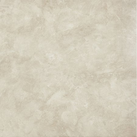 tiles dark tile vinyl adhesive rona en x box l self grey floor