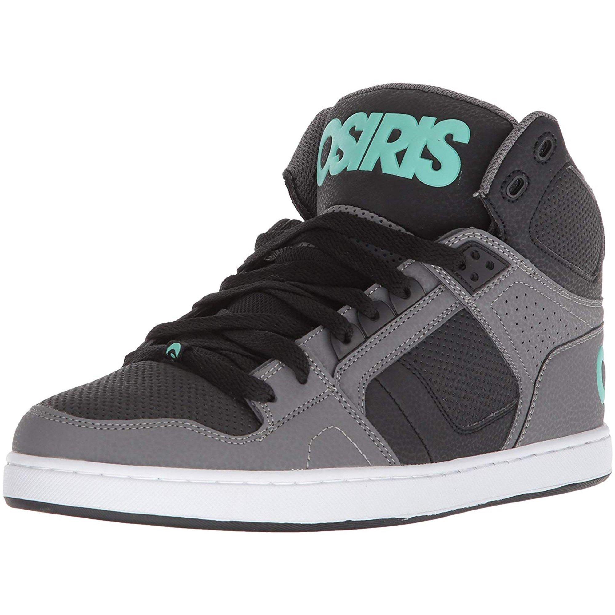 35c0d9b4667 Osiris Men's Nyc 83 Clk Skate Shoe   Walmart Canada