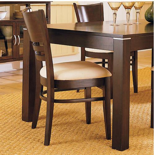 Selina Dining Chairs - Set of 2